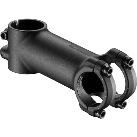 BONTRAGER ELITE INTEGRATED STEM