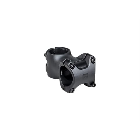 BONTRAGER RHYTHM COMP KNOCKBLOCK STEM *