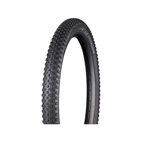 BONTRAGER XR2 27.5x2.60 TEAM ISSUE TLR MTB TYRE *