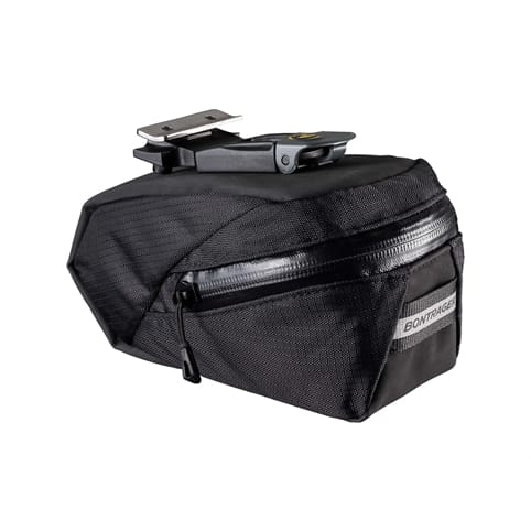 BONTRAGER PRO QUICK CLEAT LARGE SEAT PACK *