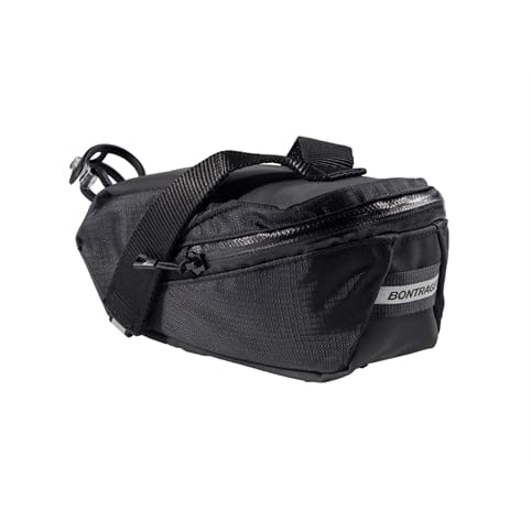 BONTRAGER ELITE SEAT PACK [LARGE]
