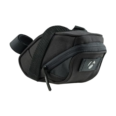 BONTRAGER COMP MEDIUM SEAT PACK *