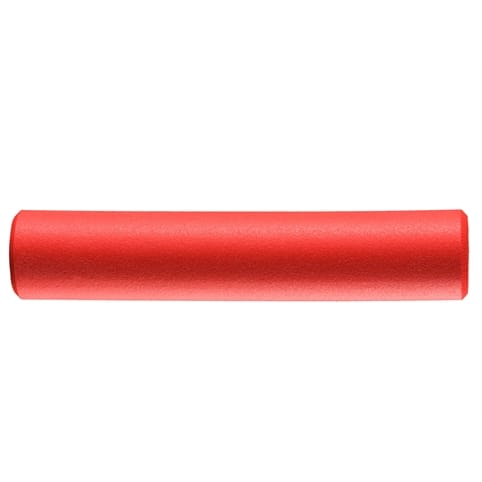 BONTRAGER XR SILICONE GRIP *