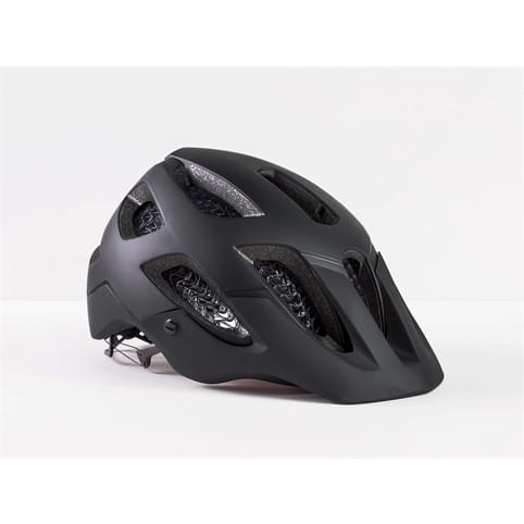 BONTRAGER BLAZE WAVECEL MOUNTAIN BIKE HELMET *