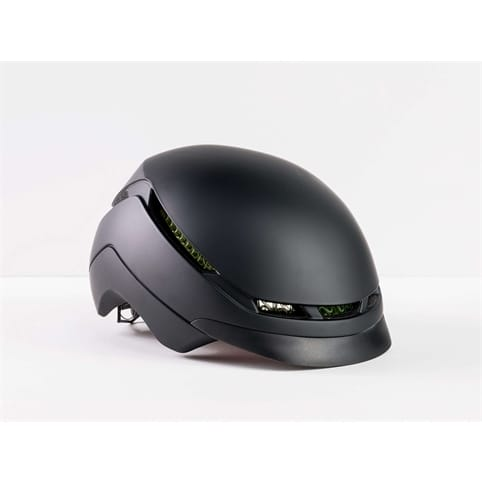 BONTRAGER CHARGE WAVECEL MOUNTAIN BIKE HELMET *