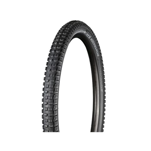 BONTRAGER XR5 TEAM ISSUE MTB TYRE [27.5x2.60]