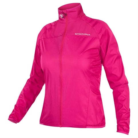 ENDURA WMS XTRACT JACKET II
