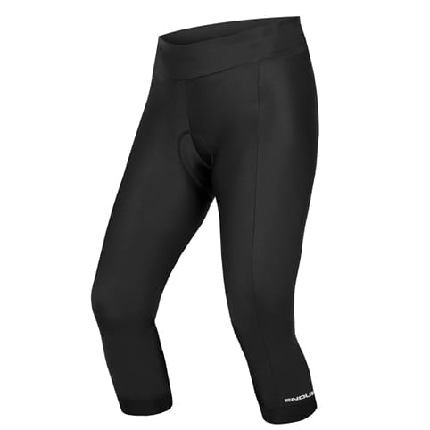 ENDURA WMS XTRACT KNICKER II