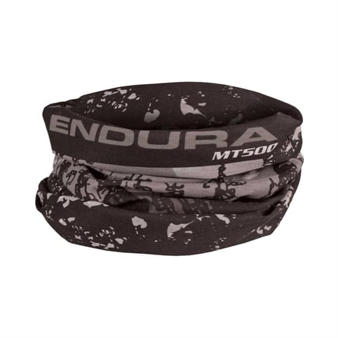 ENDURA MT500 MULTITUBE