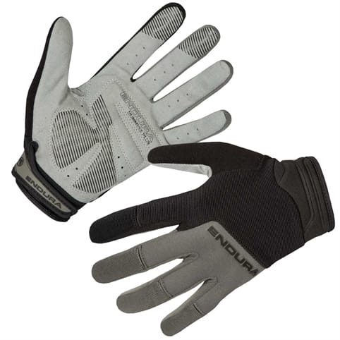 ENDURA HUMMVEE PLUS GLOVE II *