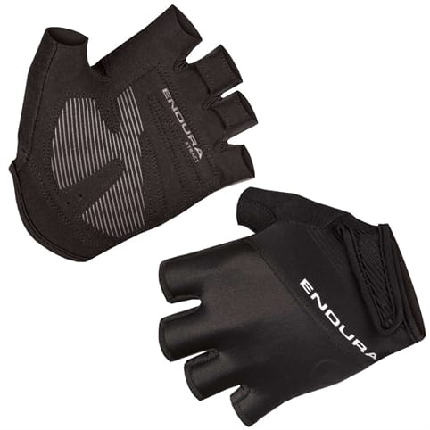 ENDURA XTRACT MITT II *