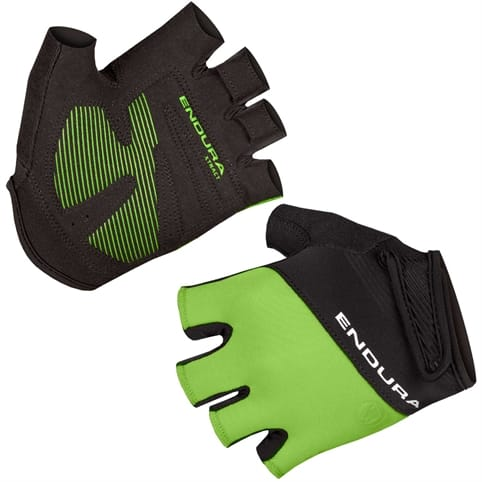 ENDURA XTRACT MITT II