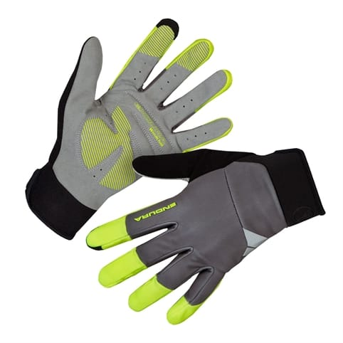 ENDURA WINDCHILL GLOVE *