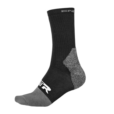 ENDURA MTR WINTER SOCK **