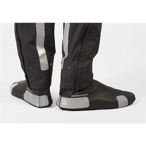 ENDURA URBAN LUMINITE OVERSHOE *