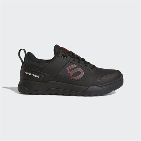FIVE TEN IMPACT PRO MENS MOUNTAIN BIKE SHOE [BLACK/CARBON/RED] *