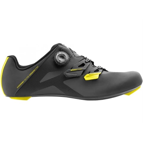 MAVIC COSMIC ELITE VISION CM ROAD SHOE