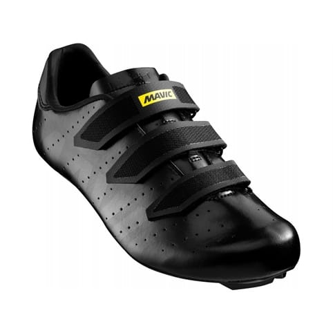 MAVIC COSMIC ROAD SHOE [BLACK]