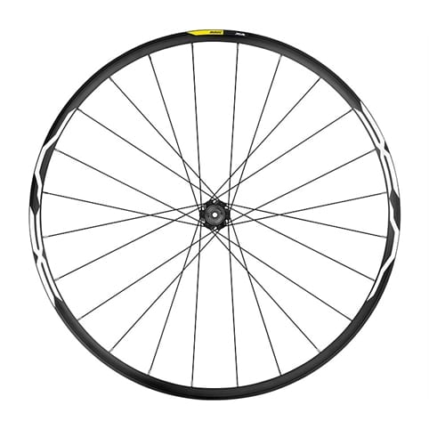 MAVIC XA 27.5 MTB REAR WHEEL 2019