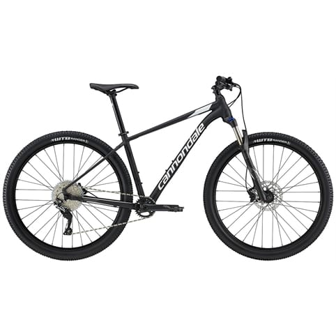 CANNONDALE TRAIL 3 29 HARDTAIL MTB BIKE 2019 [1X]