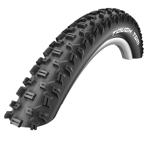 SCHWALBE TOUGH TOM K-GUARD 29 WIRED TYRE