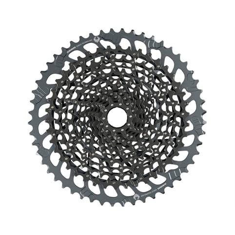 SRAM GX EAGLE XG-1275 12 SPEED CASSETTE *