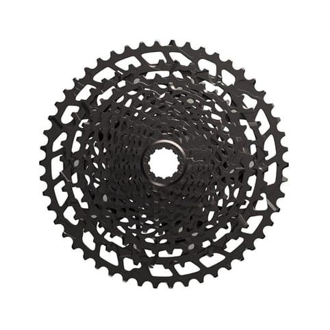SRAM NX EAGLE PG-1230 12 SPEED CASSETTE *