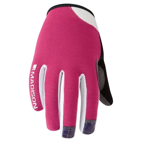 MADISON TRAIL YOUTH GLOVE