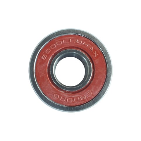 ENDURO BEARINGS 6000 LLU - ABEC 3 MAX