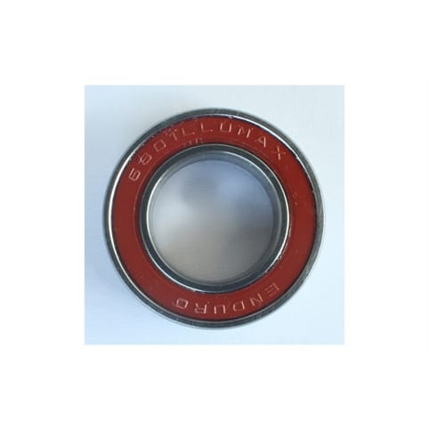 ENDURO BEARINGS 6801 LLU - ABEC 3 MAX