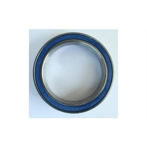 ENDURO BEARINGS 6807 LLB - ABEC 3