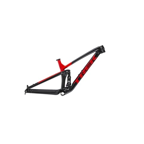 TREK TOP FUEL AL FRAME SET 2020