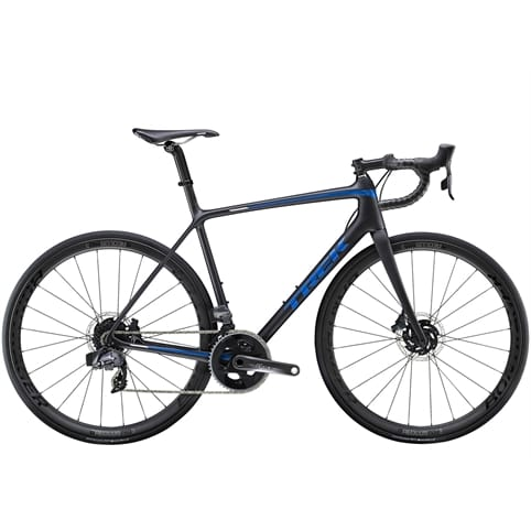 TREK EMONDA SL 7 DISC ETAP ROAD BIKE 2020 **