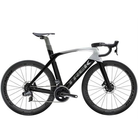 TREK MADONE SLR 7 DISC ETAP ROAD BIKE 2020