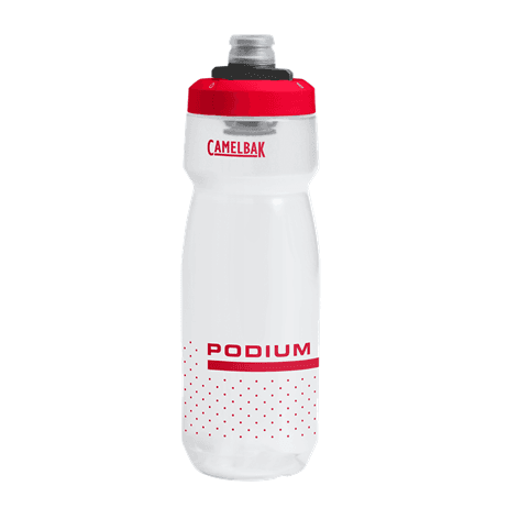 CAMELBAK PODIUM BOTTLE 710ML 2019