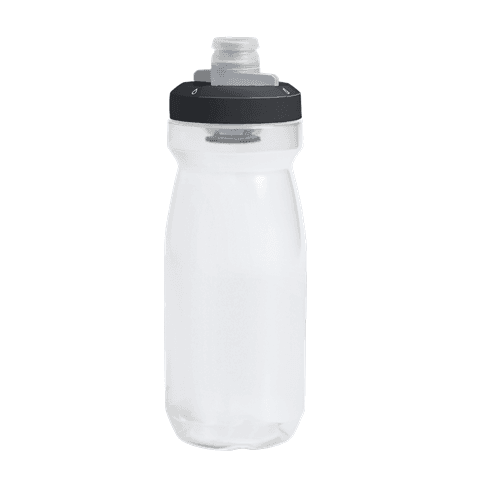 CAMELBAK PODIUM BLANK BOTTLE 620ML 2019