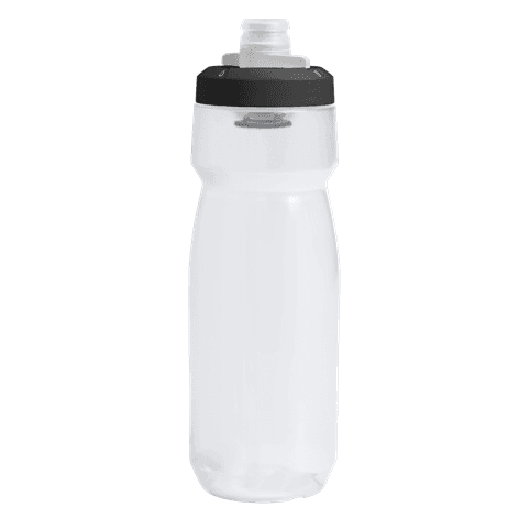 CAMELBAK PODIUM BLANK BOTTLE 710ML 2019