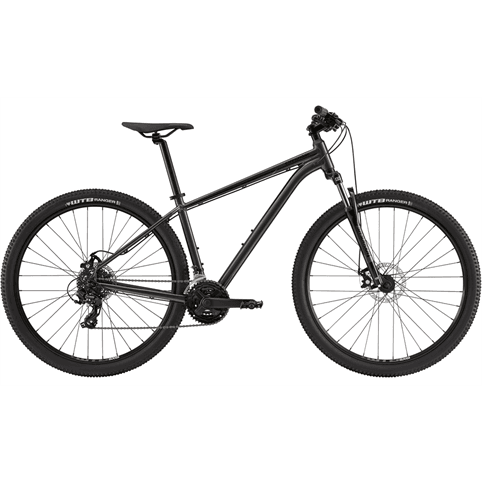 CANNONDALE TRAIL 8 29 HARDTAIL MTB BIKE 2020
