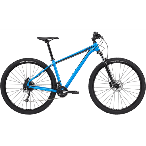 CANNONDALE TRAIL 5 29 HARDTAIL MTB BIKE 2020