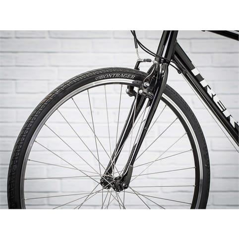 Trek Fx 1 Hybrid Bike 2020 All Terrain Cycles