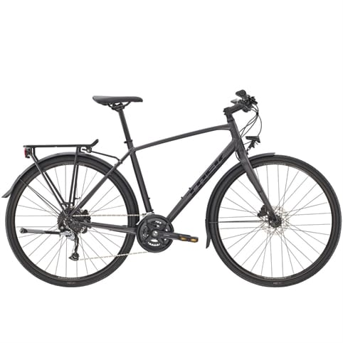 TREK FX 3 DISC EQ HYBRID BIKE 2020