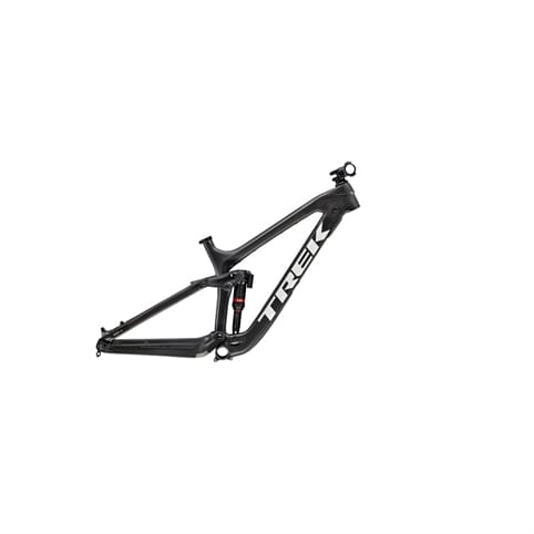 TREK SLASH CARBON F/S FRAME SET 2020