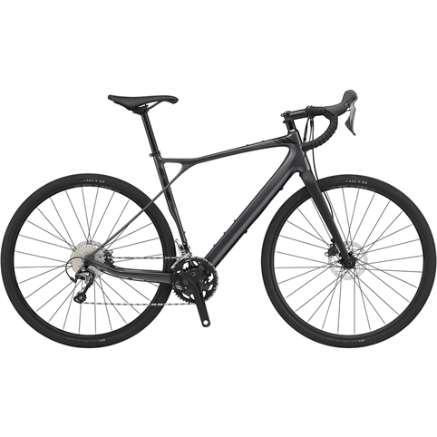 GT GRADE CARBON ELITE ROAD BIKE 2020 **