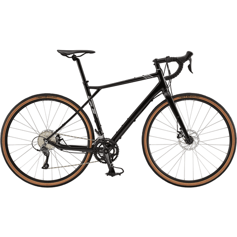 GT GRADE AL ELITE ROAD BIKE 2020