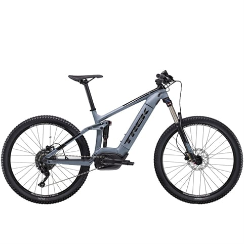 TREK POWERFLY FS 4 G2 E-MTB BIKE 2020