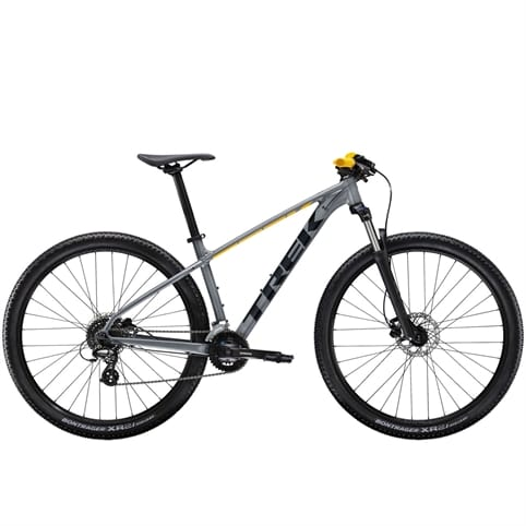 TREK MARLIN 6 650B MTB BIKE 2020