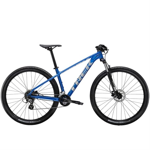 TREK MARLIN 6 29 MTB BIKE 2020