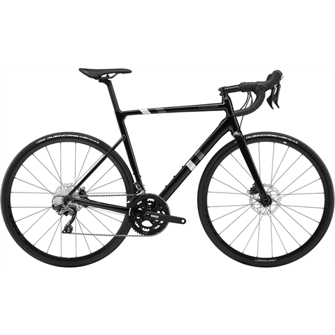 CANNONDALE CAAD13 DISC ULTEGRA ROAD BIKE 2020