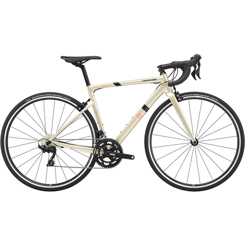 CANNONDALE CAAD13 DISC FORCE ETAP AXS ROAD BIKE 2020