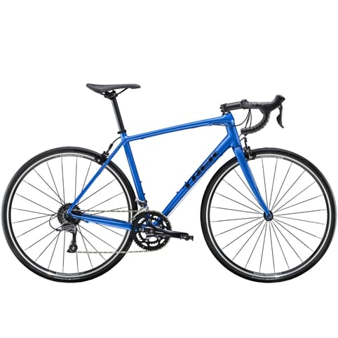 TREK DOMANE AL 2 ROAD BIKE 2020